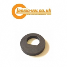 Camber Washer 171407267 Mk1 Golf, Jetta, Caddy, Scirocco